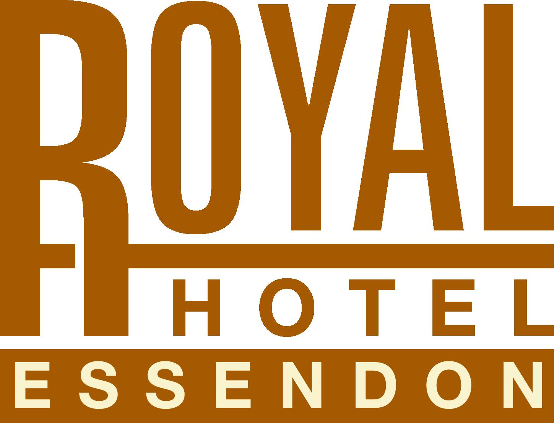 Royal_Essendon_Trans